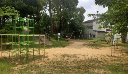 【東海オンエア 聖地】柱公園