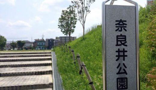 【東海オンエア 聖地】奈良井公園