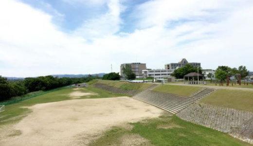 【東海オンエア 聖地】矢作川沿い1