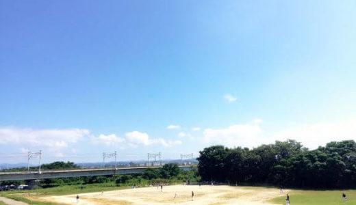 【東海オンエア 聖地】矢作川沿い8