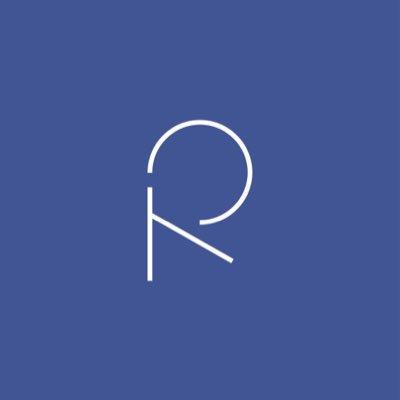RCoffeeStandのロゴ