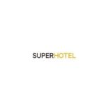 スーパーホテル岡崎のロゴ