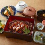 カモン岡崎の珈琲茶楽音ランチ
